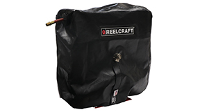 New Reelcraft covers