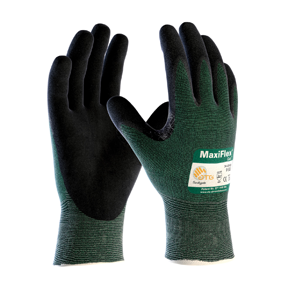PIP cut-resistant gloves