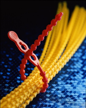 Blitzbinder cable ties