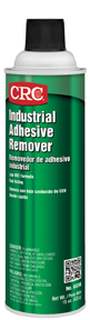 CRC Industrial Adhesive Remover