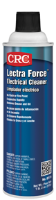 Lectra Force