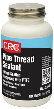 CRC Pipe Thread Sealant