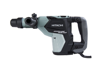 Hitachi AC Brushless Rotary hammer