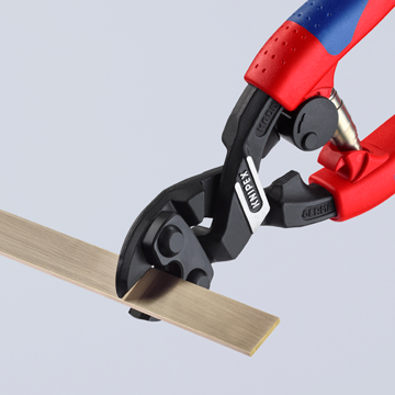 KNIPEX Flush Cutter