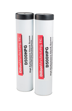 HPG500 boundary lubricant