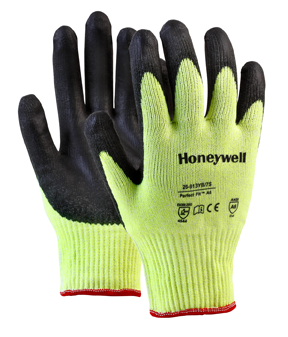 Honeywell Perfect Fit A6 glove