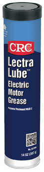 CRC Lectra Lube
