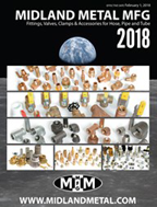 Midland Metal catalog