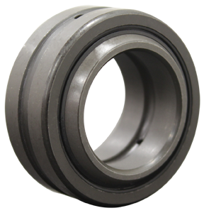 QA1 spherical bearings