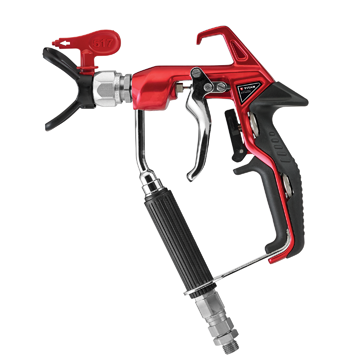 Titan RX-Apel Airless Spray Gun
