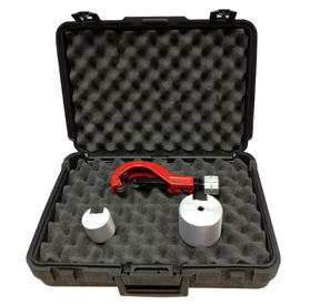 Reed Solutions Kit