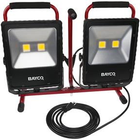 Bayco SL-1530 LED work light