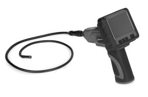 Williams Wireless Borescope