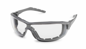 Silverton safety eyewear