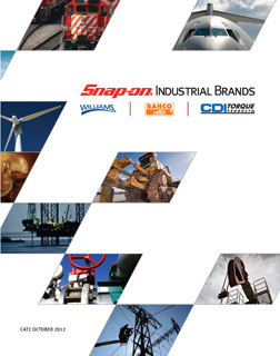 Snap-on Catalog 2