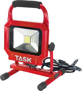 TASK LED work light
