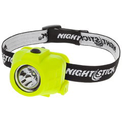 XPP-5450G headlamp