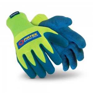 Pirtek Fluid Power Glove