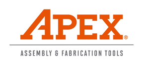APEX Assembly & Fabrication