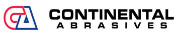 Continental Abrasives