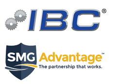 IBC and SMG alliance