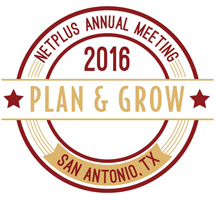 NetPlus Alliance annual meeting