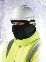 MPS Centurion Cold Weather Hood