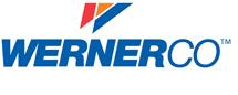 Werner Corp. logo