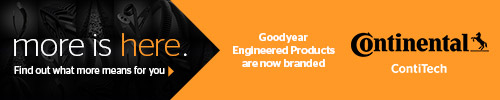 Goodyear Engineered Products