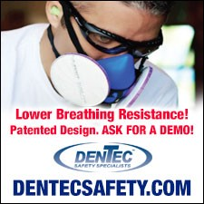 Dentec Safety