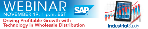 SAP webianr Nov. 19, 2014