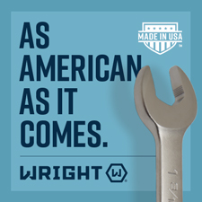 Wright Tool Co