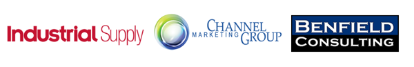 Industrial Supply, Channel Marketing Group, Benfield Consulting